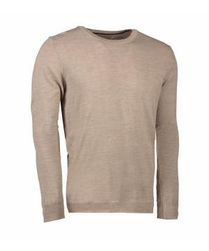 Heren Sweater ID