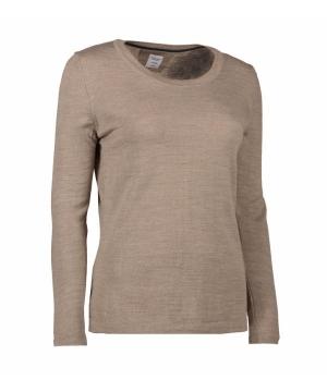 Dames Sweater ID