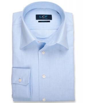 Overhemd Ledub LM