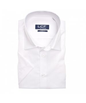 Overhemd Ledub KM