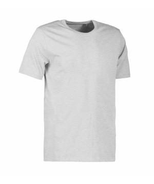 T-Shirt Heren ID