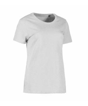 T-Shirt Dames ID