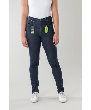 New Orleans Dark Wash Jeans...